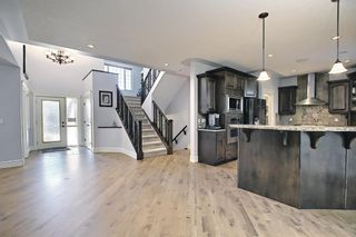 Photo 44: 46 West Cedar Place SW in Calgary: West Springs Detached for sale : MLS®# A1112742