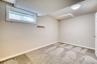 Photo 24: 62 West Mackay Crescent: Cochrane Detached for sale : MLS®# A1127926