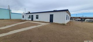 Photo 32: 313 Jessop Avenue in Saskatoon: Sutherland Industrial Commercial for sale : MLS®# SK867254