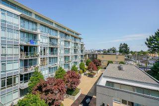 """Photo 25: 602 4818 ELDORADO Mews in Vancouver: Collingwood VE Condo for sale in """"ELDORADO MEWS"""" (Vancouver East)  : MLS®# R2601382"""
