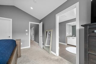 Photo 20: 4438 19 Avenue NW in Calgary: Montgomery Semi Detached for sale : MLS®# A1135824