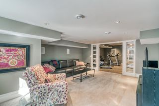 Photo 37: 1814 Westmount Boulevard NW in Calgary: Hillhurst Semi Detached for sale : MLS®# A1146295