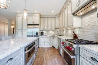 """Photo 8: 7 11540 GLACIER Drive in Mission: Stave Falls House for sale in """"Glacier Estates"""" : MLS®# R2591908"""
