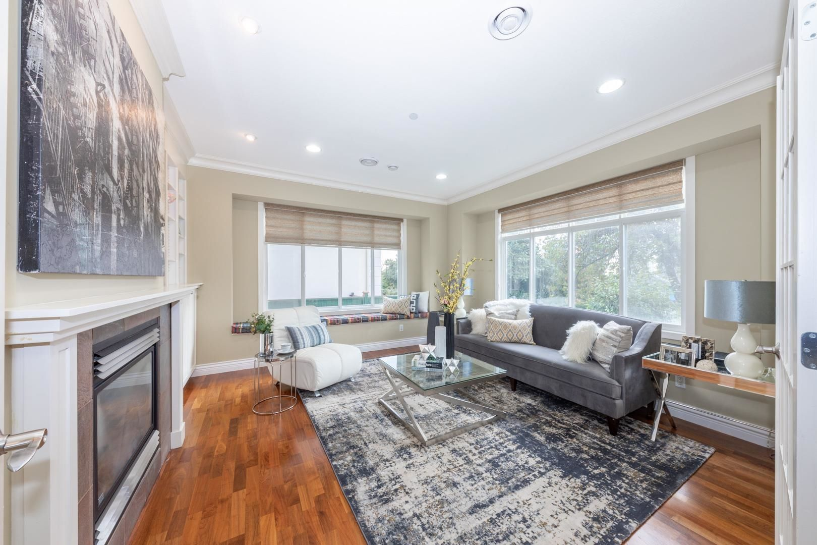 Main Photo: 599 W 61ST Avenue in Vancouver: Marpole House for sale (Vancouver West)  : MLS®# R2613483