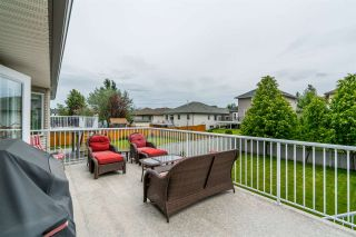 Photo 30: 6879 CHARTWELL Crescent in Prince George: Lafreniere House for sale (PG City South (Zone 74))  : MLS®# R2476122