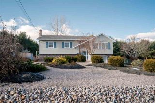 Photo 2: 1795 Acadia Drive in Kingston: 404-Kings County Residential for sale (Annapolis Valley)  : MLS®# 202010549