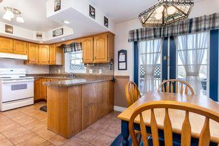 Photo 13: 94 Armcrest Drive in Lower Sackville: 25-Sackville Residential for sale (Halifax-Dartmouth)  : MLS®# 202104491