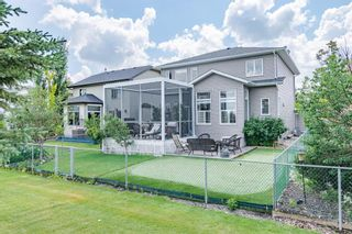 Photo 2: 76 Fairways Drive NW: Airdrie Detached for sale : MLS®# A1128063
