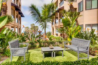 Photo 21: Condo for sale : 2 bedrooms : 333 Coast Blvd Unit 20, La Jolla, CA 92037 in La Jolla