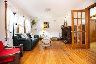Photo 3: 242 Guildford Street in Winnipeg: Deer Lodge Residential for sale (5E)  : MLS®# 202009000