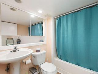 Photo 16: 3171 Carman St in Saanich: SE Camosun House for sale (Saanich East)  : MLS®# 850419