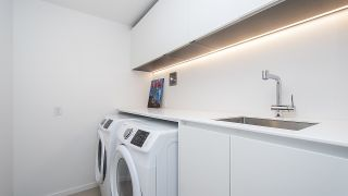 """Photo 22: 1901 1171 JERVIS Street in Vancouver: West End VW Condo for sale in """"The Jervis"""" (Vancouver West)  : MLS®# R2593850"""