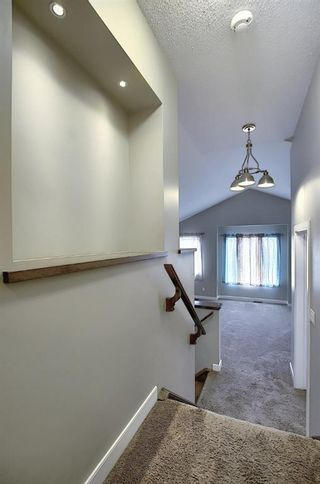 Photo 30: 40 THOROUGHBRED Boulevard: Cochrane Detached for sale : MLS®# A1027214