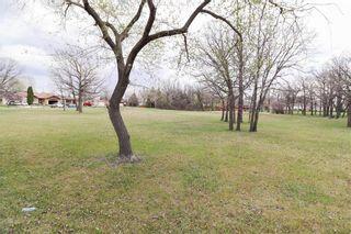 Photo 39: 924 London Street in Winnipeg: Valley Gardens Residential for sale (3E)  : MLS®# 202111930