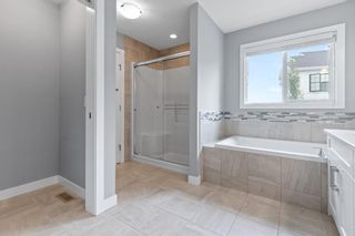 Photo 13: 5 Sherview Point NW in Calgary: Sherwood Detached for sale : MLS®# A1119397