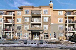 Photo 40: 301 6070 SCHONSEE Way in Edmonton: Zone 28 Condo for sale : MLS®# E4230605