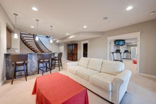Photo 36: 3110 WATSON Green in Edmonton: Zone 56 House for sale : MLS®# E4244955