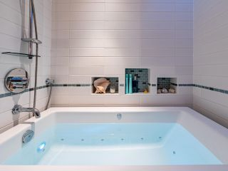 """Photo 29: 1674 ARBUTUS Street in Vancouver: Kitsilano Townhouse for sale in """"Arbutus Court"""" (Vancouver West)  : MLS®# R2561294"""