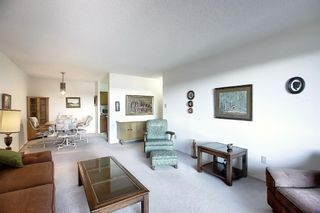 Photo 6: 505 9800 Horton Road SW in Calgary: Haysboro Apartment for sale : MLS®# A1060584