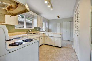 Photo 14: 14998 BLUEBIRD Crescent in Surrey: Bolivar Heights House for sale (North Surrey)  : MLS®# R2624250