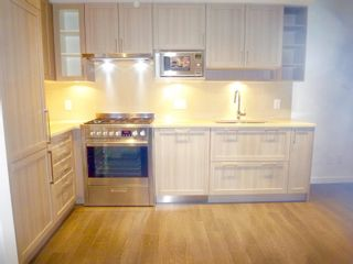 """Photo 15: 1803 5665 BOUNDARY Road in Vancouver: Collingwood VE Condo for sale in """"Wall Centre"""" (Vancouver East)  : MLS®# R2625088"""