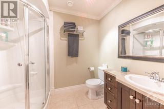 Photo 23: 280 OLD 17 HIGHWAY in Plantagenet: House for sale : MLS®# 1249289