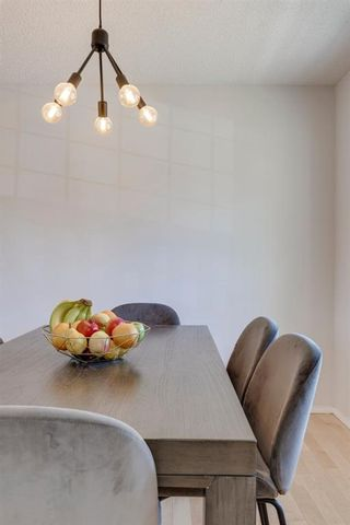 Photo 5: 86 Harvest Gold Circle NE in Calgary: Harvest Hills Detached for sale : MLS®# A1143410