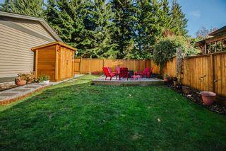 "Photo 25: 13312 239B Street in Maple Ridge: Silver Valley House for sale in ""ROCK RIDGE"" : MLS®# R2513707"