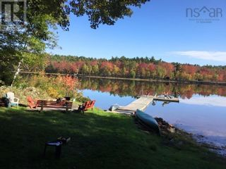 Photo 27: 476 Canoe Island Road in Middle New Cornwall: House for sale : MLS®# 202120583