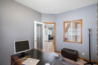Photo 7: 27 Hampstead Grove NW in Calgary: Hamptons Detached for sale : MLS®# A1113129