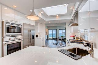 Photo 11: Condo for sale : 2 bedrooms : 333 Coast Blvd Unit 20, La Jolla, CA 92037 in La Jolla