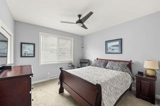 Photo 18: 94 Beech Cres in : Du Lake Cowichan House for sale (Duncan)  : MLS®# 885854
