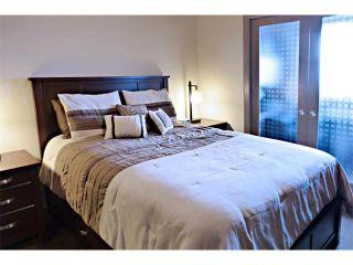 Photo 21: 3410 310 McKenzie Towne Gate SE in Calgary: McKenzie Towne Condo for sale : MLS®# C4003134