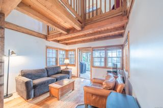 Photo 4: 23 1002 Peninsula Rd in : PA Ucluelet House for sale (Port Alberni)  : MLS®# 876702