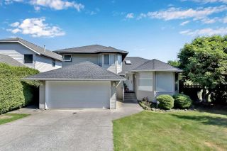 Photo 1: 14391 77A Avenue in Surrey: East Newton House for sale : MLS®# R2597572