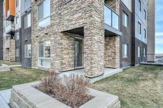Photo 16: 316 20 Kincora Glen Park NW in Calgary: Kincora Apartment for sale : MLS®# A1144974