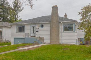 Photo 5: 1774 Emerson St in : Vi Jubilee House for sale (Victoria)  : MLS®# 874334