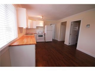 Photo 4: 725 EWERT Street in Prince George: Central House for sale (PG City Central (Zone 72))  : MLS®# N218841