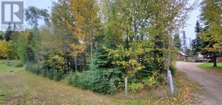 Photo 42: 10, 53106 Range Road 195 in Rural Yellowhead County: House for sale : MLS®# A1148036