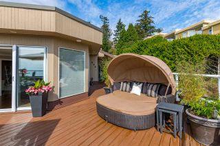 """Photo 30: 301 15025 VICTORIA Avenue: White Rock Condo for sale in """"Victoria Terrace"""" (South Surrey White Rock)  : MLS®# R2501240"""