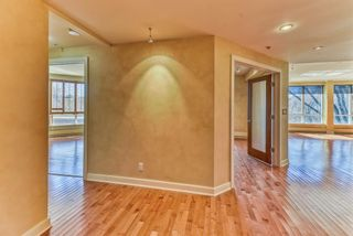 Photo 11: 303 228 26 Avenue SW in Calgary: Mission Apartment for sale : MLS®# A1096803