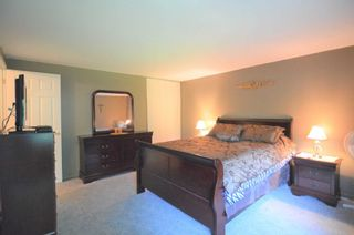Photo 29: 46 Stanley Drive: Port Hope House (2-Storey) for sale : MLS®# X5265134