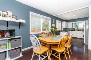 Photo 6: 8695 TILSTON Street in Chilliwack: Chilliwack E Young-Yale House for sale : MLS®# R2588024