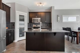 Photo 5: 5411 Universal Crescent in Regina: Harbour Landing Residential for sale : MLS®# SK851717
