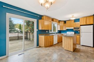 Photo 7: 753 FAULKNER Crescent in Prince George: Foothills House for sale (PG City West (Zone 71))  : MLS®# R2610843