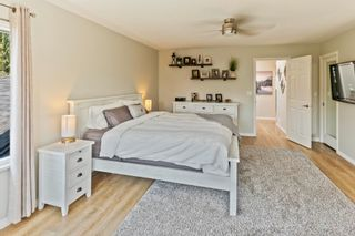 Photo 39: 8237 HAFFNER Terrace in Mission: Mission BC House for sale : MLS®# R2609150