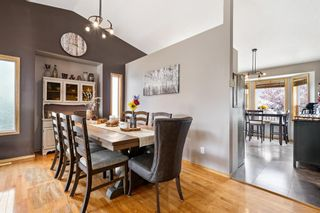 Photo 9: 305 Strathford Crescent: Strathmore Detached for sale : MLS®# A1133676
