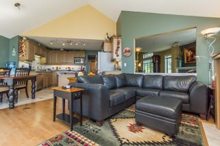 Photo 14: 17 35931 Empress Drive in Abbotsford: 75 Abbotsford East Multi-family for sale