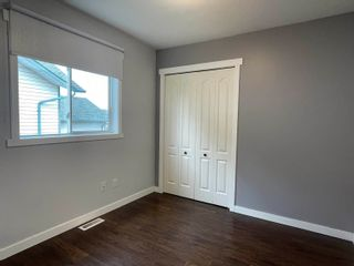 Photo 29: 5519 WOODOAK Crescent in Prince George: North Kelly House for sale (PG City North (Zone 73))  : MLS®# R2614805