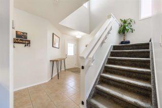 Photo 13: 10404 99 Street: Morinville House for sale : MLS®# E4233914